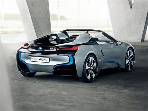 hybrid sports cars bmw i8 hybrid sports car speedfreakmiami