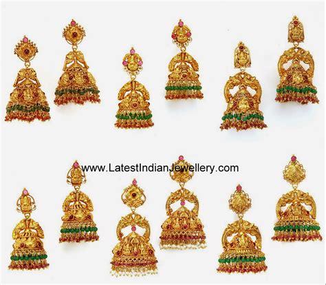 Gold Bracelets For Girls Tanishq   More information   wypadki24.info
