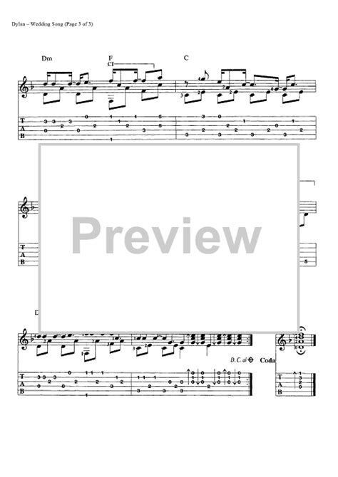 Wedding Song Sheet by Wedding Song Sheet For Piano And More