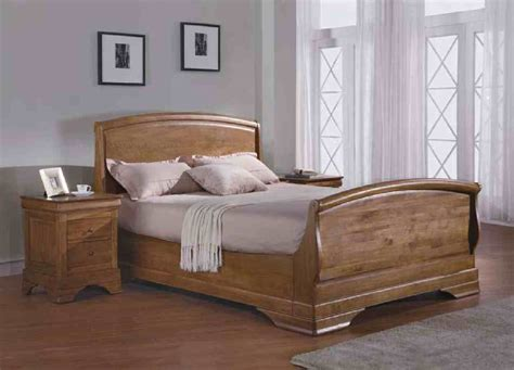 size of queen bed kama queen size bed bridge timber interiors