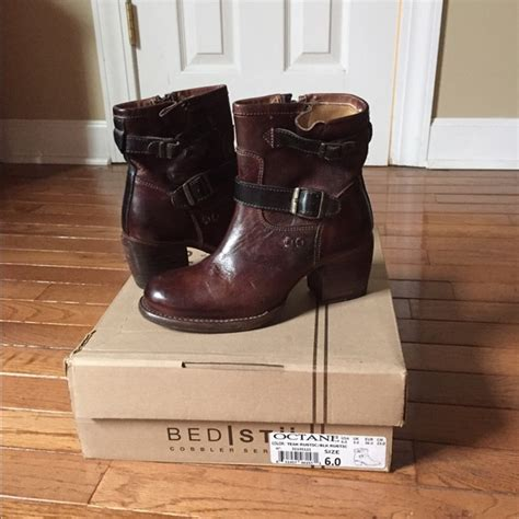 bed stu shoes sale 65 off bed stu shoes sale bed stu boots new with box