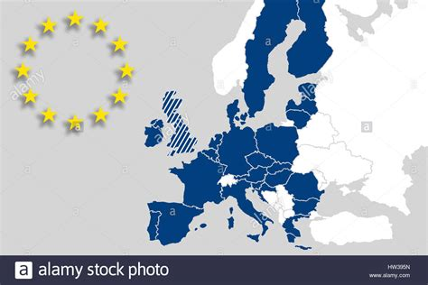 european countries in world map map eu countries european union brexit uk world map
