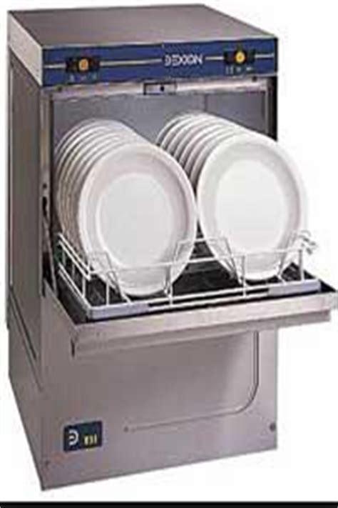 Mesin Cuci Piring Samsung daftar harga mesin cuci piring dishwasher update maret 2018 cek harga terkini 2018