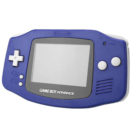 gameboy advance backlight mod for sale backlit gba touch game console for nintendo backlight