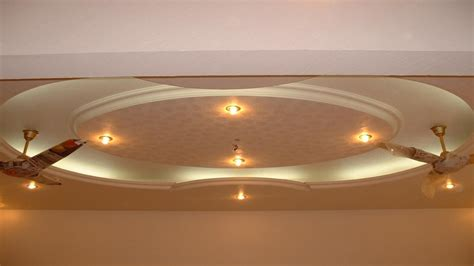 ceiling designs in nigeria modern ceiling fixture pop ceiling designs in nigeria pop