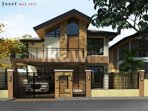ready made house plans ready made house plans ikaw na buy and sell philippines