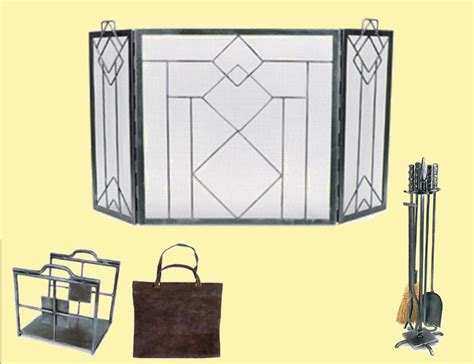 17 frank lloyd wright fireplace screen the editor at large