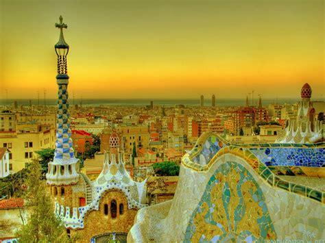 wallpaper 4k barcelona barcelona city wallpapers wallpaper cave