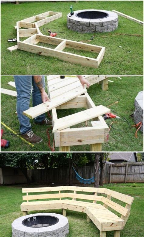 outdoor projects design 29 best diy outdoor furniture projects ideas and designs