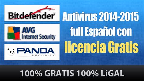 antivirus gratis xp windows antivirus gratis para windows 7 8 xp antivirus 2014