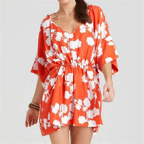 on my fashion list 35 cover ups on trend for 10 best tunics caftans and cover ups rank style
