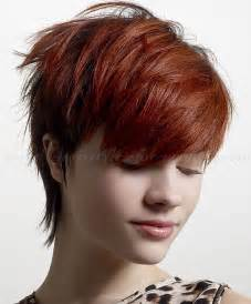 haircuts to cut yourself how to cut short hairstyles yourself