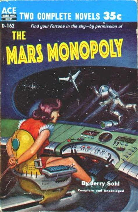 best sci fi books 2010 marooned science fiction books on mars 1950 s
