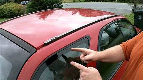 Diy Car Roof Rack by Image Gallery Car Roof Racks