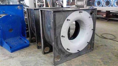 direct drive plenum fans centrifugal blower housing leesii