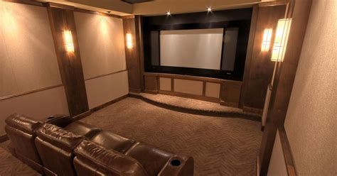choose  projection screen page  digital trends