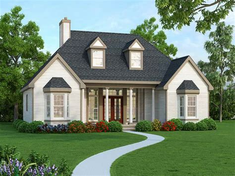 affordable house plans designs cottage house plans