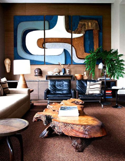 best 25 masculine living rooms ideas on pinterest eden salon masculine interior and brown
