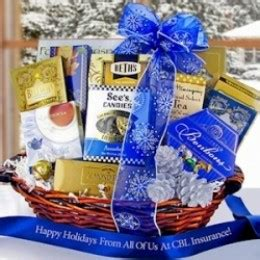 christmas gifts for corporate clients aa gifts baskets