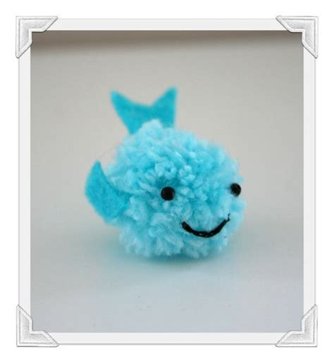 Free Pompom Warna Pompom Random 204 best random acts of images on acts of kindness kindness ideas and kindness