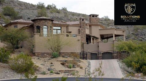 house for sale in phoenix homes for sale phoenix az tapestry