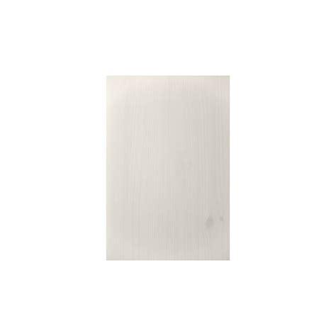 hemnes comodino ikea 242 hemnes comodino legno massello 3 colori ebay