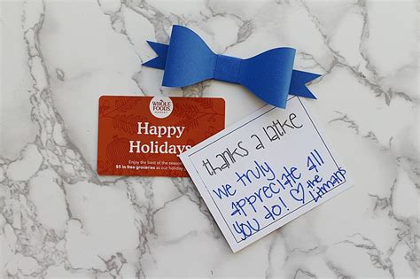 Where Can You Turn In Gift Cards For Cash - hanukkah gift tag