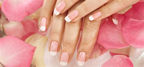 How To Maintain Healthy Beautiful Nails by How To Keep Your Nails Healthy W11stop Blogs