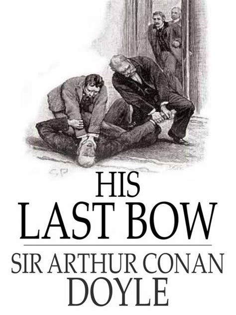 mrs sherlock the true story of new york city s greatest detective and the 1917 missing that captivated a nation books his last bow ebook by sir arthur conan doyle 2009