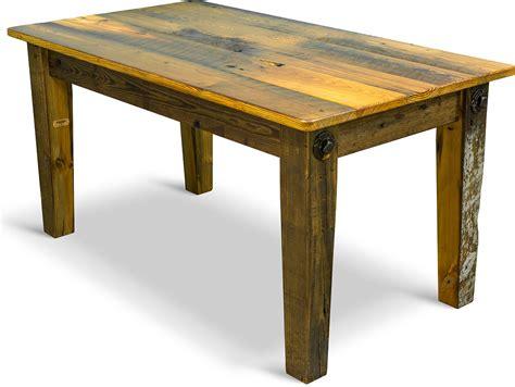 vintage flooring furniture products furniture