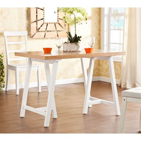 best 20 pine dining table ideas on pine table