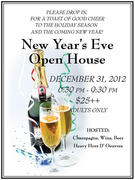 next new year s day opening hours new year s open house 12 31 2012 newport harbor