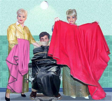 indian sissy salons plastic hairsalon plastic fantastic pinterest plastic