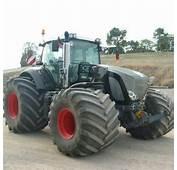 25  B&228sta Tracteur Fendt Id&233erna P&229 Pinterest