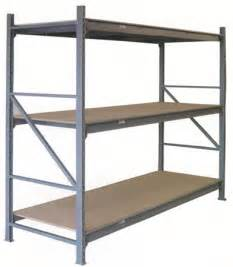 Get Racks Storage Racks Heavy Duty Metal Storage Racks