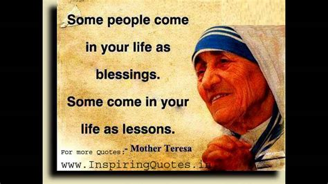 biography of mother teresa in gujarati life quotes mother teresa quotes of the day