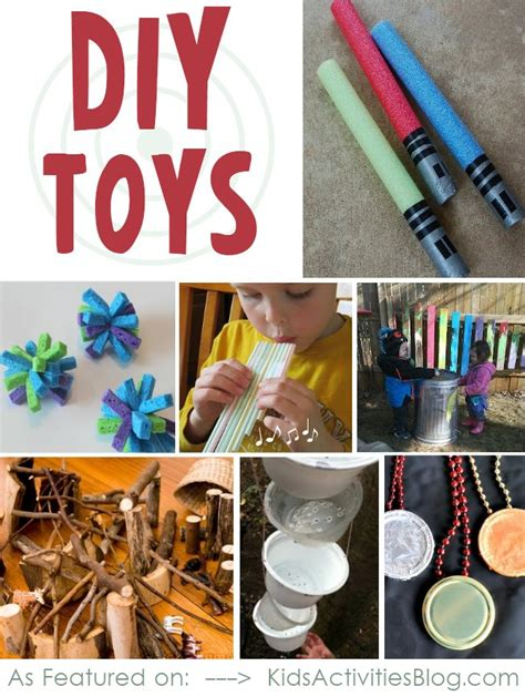 Handmade Toys For Toddlers - toys for toddlers www imgkid the image