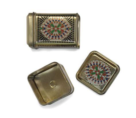 decorative tins 148 decorative tins neche collection