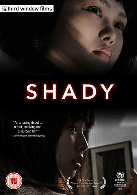 www film shady かしこい狗は 吠えずに笑う 2013 genkinahito