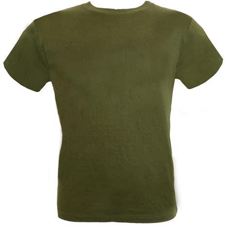 Plain Shirt plain t shirt
