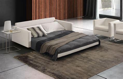 adile divani letto cerco divano letto mobili soggiorno cerco divano