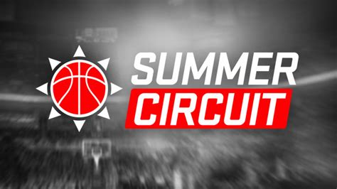 mail ea pcb com loc us rise together with nba live 16 summer circuit