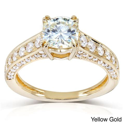 best price engagement rings engagement ring usa