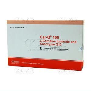 Obat Car Q 100 jual beli car q 100 k24klik