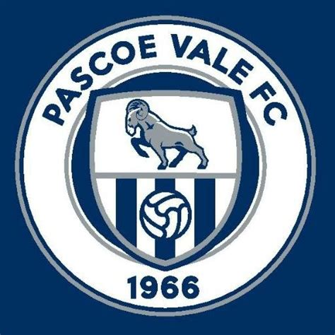 vale fc pascoe vale fc pvfc official