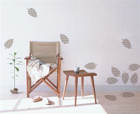 scandinavian wallpaper designs project dream house scandinavian style wall stencils stencilit