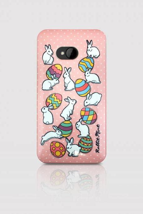 Jelly Rabbit Deer Flower Iphone 5 6 6 Plus7 7 Plus black and white skull iphone 4 iphone 5