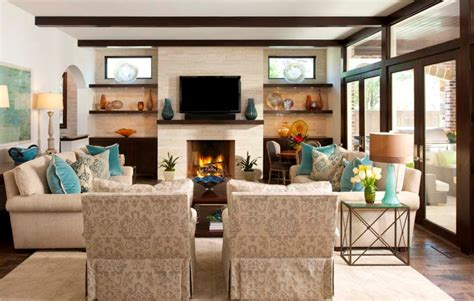 rearrange your living room staging your home come home to cypress