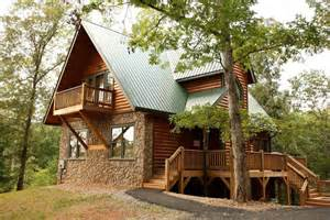cabins for rent in helen ga beautiful rustic cabin look feel