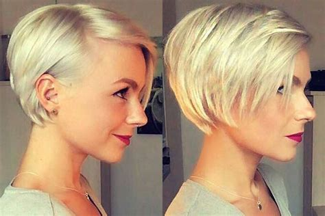 womens short hairstyles 2017 short hairstyles womens 2017 fashion and women